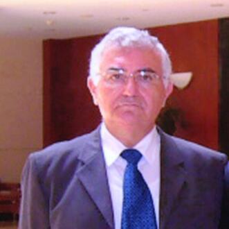 2001年澳星独家开办马耳他留学业务