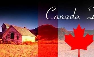 加拿大魁省暂停转作其他项目成功取签