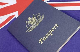 一周获批!58岁也能获得澳洲创业移民批准!