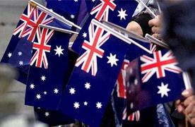 X先生成功办成澳洲132移民签证