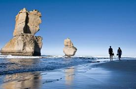 60后澳星客户27天拿下188A新州小生意担保