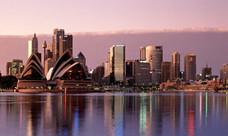 澳洲政府放宽政策,海外华人也可买转手楼花!